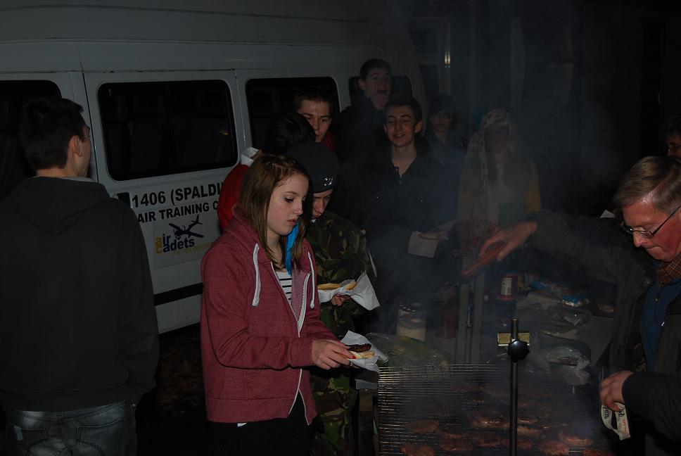 bbq-xmas-2012