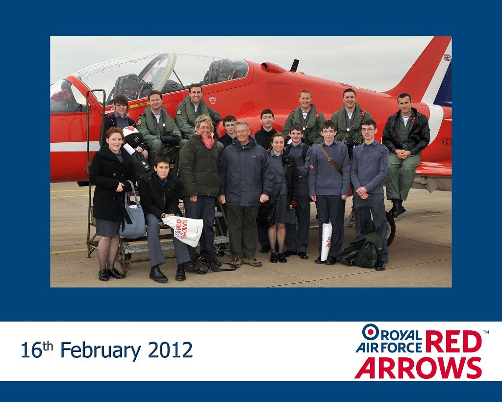 reds-visit-2012-v1