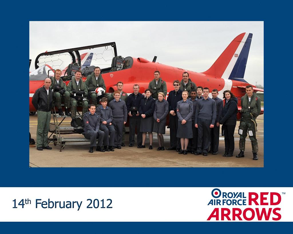 reds-visit-2012-v2