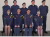 ncos-formal-nov-2013-small