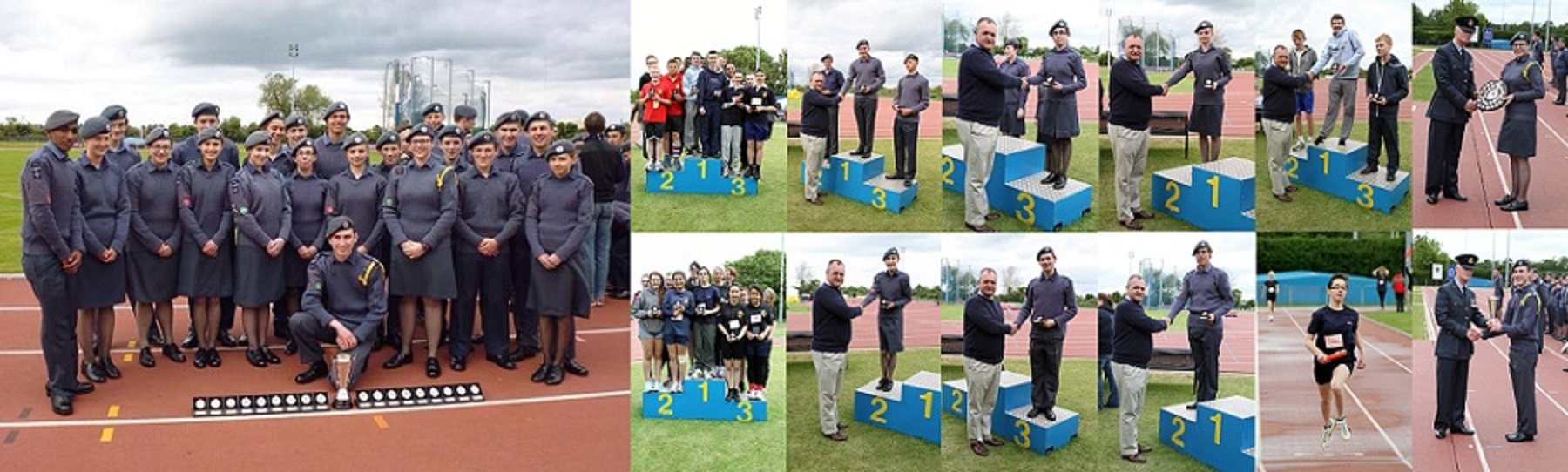 athletics2014