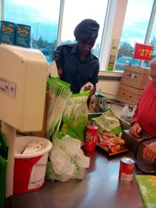 bag_pack_asda_2014